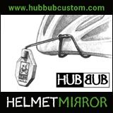 HubBub ad